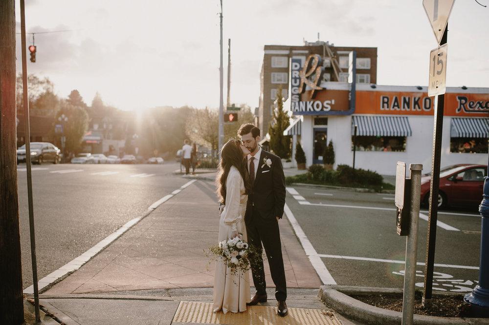 kristenmarieparker_tacoma_conservatory_warehouse_wedding098.JPG