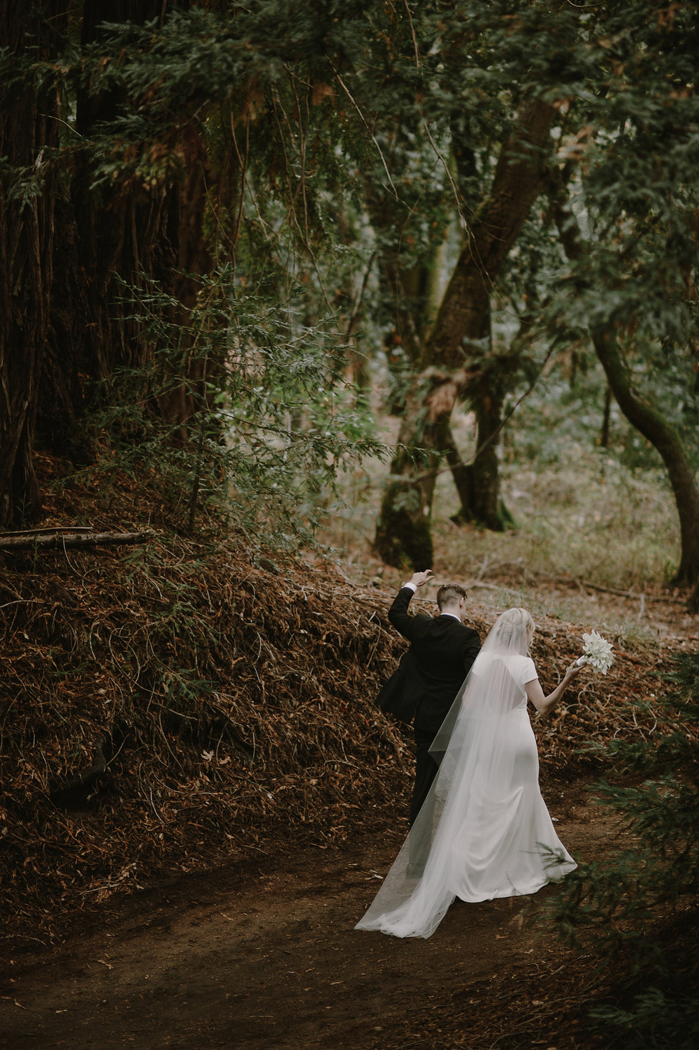 Santa_Lucia_Preserve_Fall_Forest_Wedding059.JPG