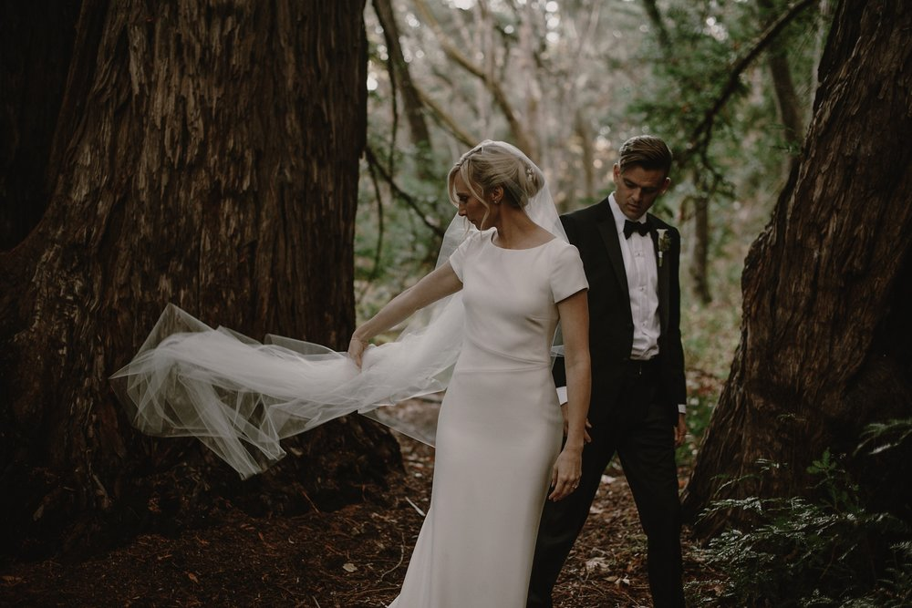 Santa_Lucia_Preserve_Fall_Forest_Wedding062.JPG