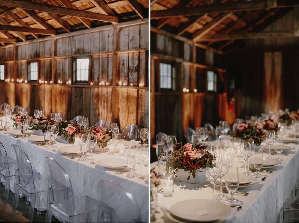 Santa_Lucia_Preserve_Fall_Forest_Wedding086.JPG