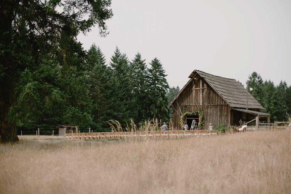 Backyard_Vashon_Island_Wedding_Kristen_Marie_Parker001.JPG