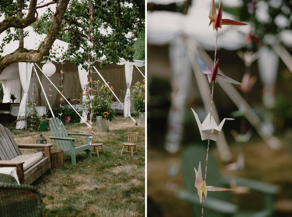 Backyard_Vashon_Island_Wedding_Kristen_Marie_Parker002.JPG