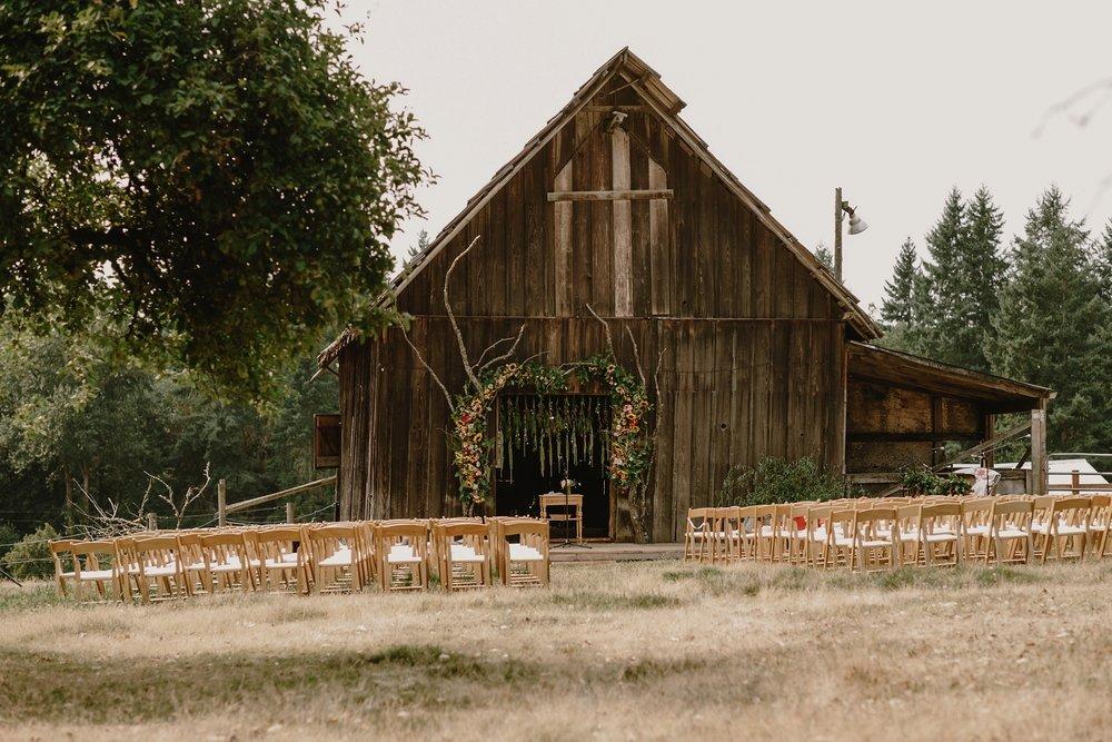 Backyard_Vashon_Island_Wedding_Kristen_Marie_Parker005.JPG