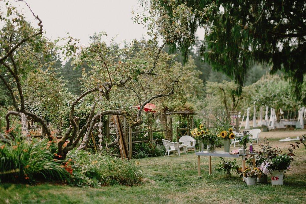 Backyard_Vashon_Island_Wedding_Kristen_Marie_Parker004.JPG