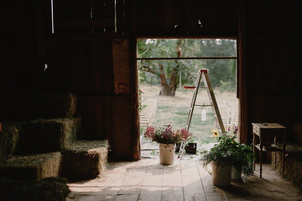 Backyard_Vashon_Island_Wedding_Kristen_Marie_Parker007.JPG
