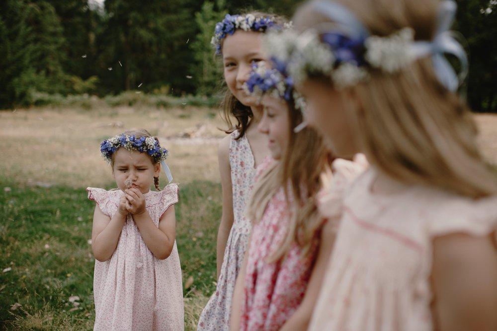 Backyard_Vashon_Island_Wedding_Kristen_Marie_Parker015.JPG