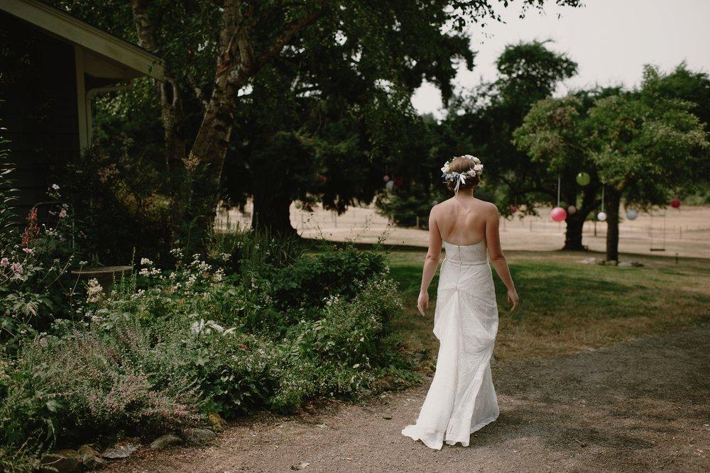Backyard_Vashon_Island_Wedding_Kristen_Marie_Parker017.JPG