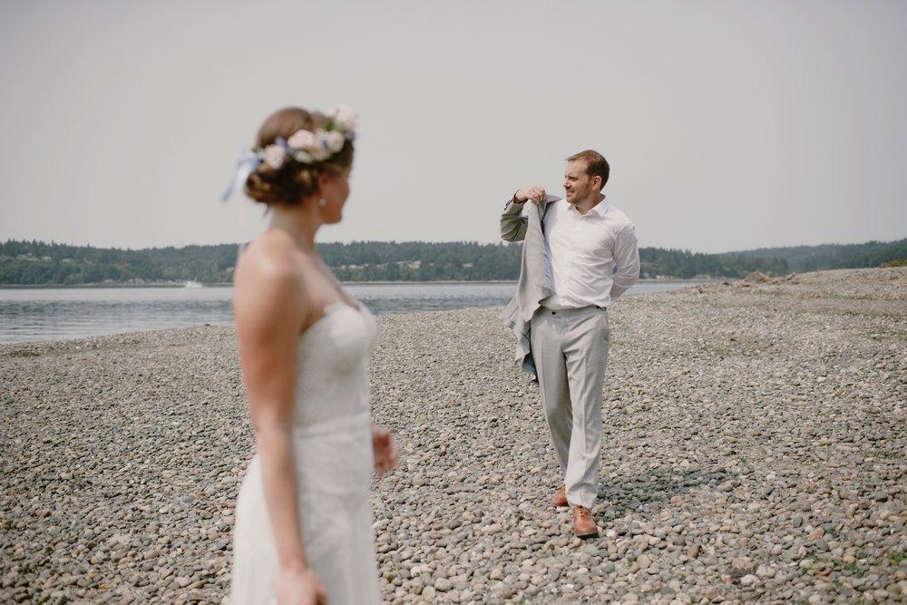Backyard_Vashon_Island_Wedding_Kristen_Marie_Parker022.JPG