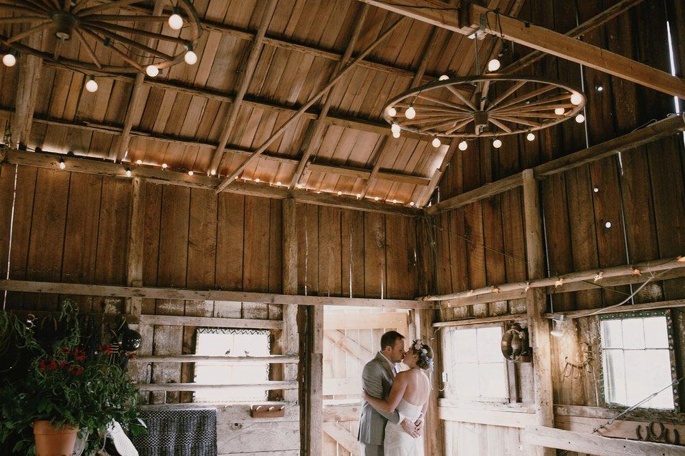 Backyard_Vashon_Island_Wedding_Kristen_Marie_Parker021.JPG
