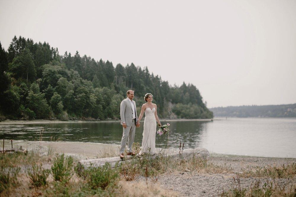 Backyard_Vashon_Island_Wedding_Kristen_Marie_Parker024.JPG