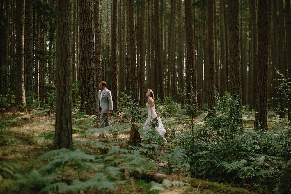 Backyard_Vashon_Island_Wedding_Kristen_Marie_Parker026.JPG