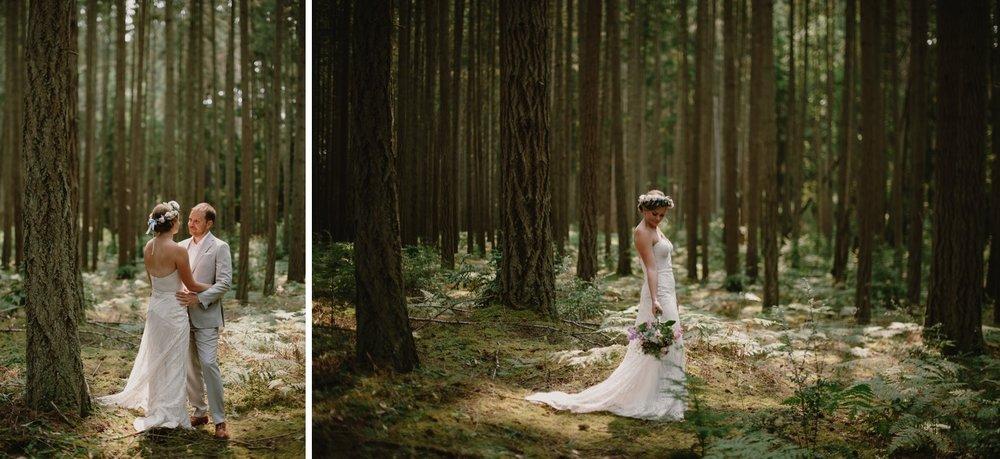 Backyard_Vashon_Island_Wedding_Kristen_Marie_Parker030.JPG