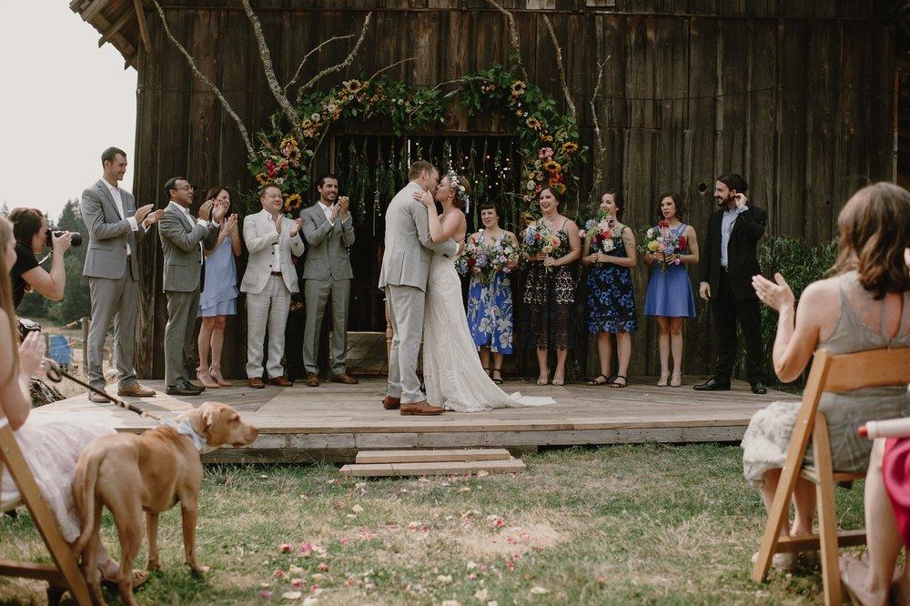 Backyard_Vashon_Island_Wedding_Kristen_Marie_Parker047.JPG