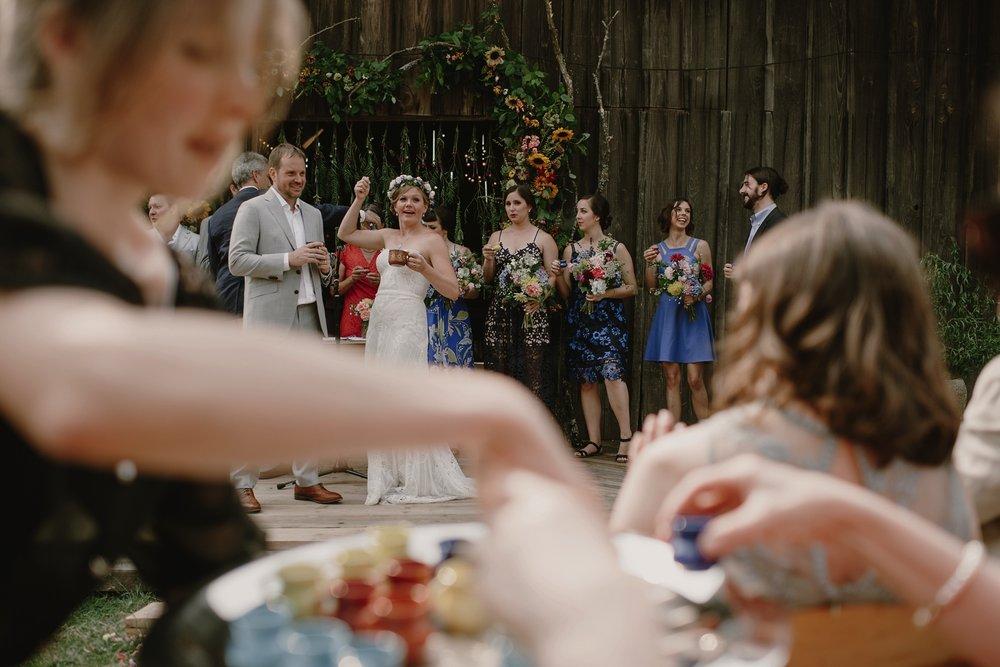 Backyard_Vashon_Island_Wedding_Kristen_Marie_Parker048.JPG