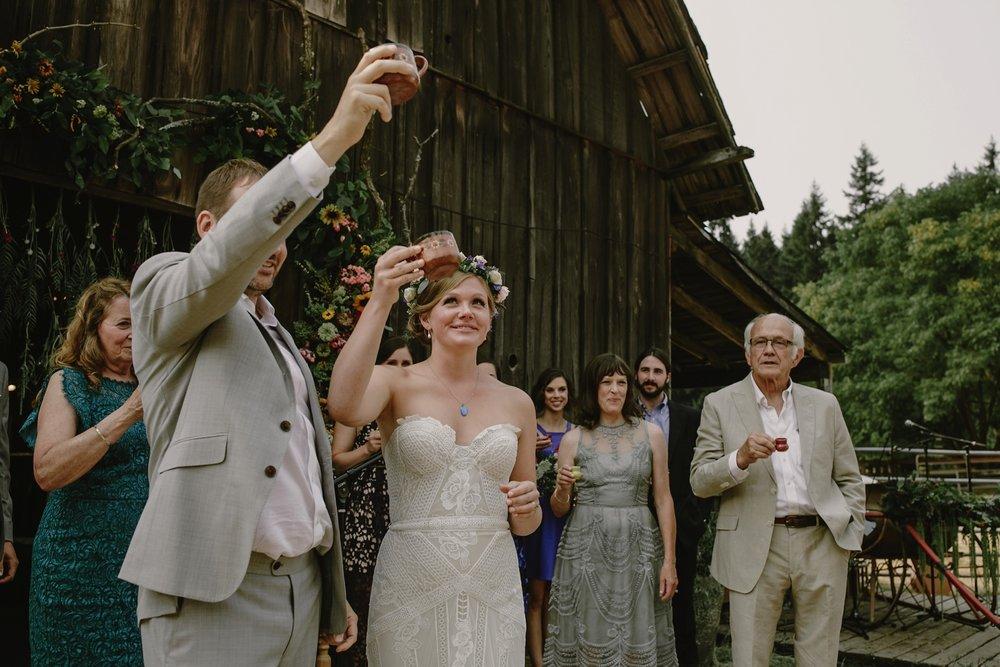 Backyard_Vashon_Island_Wedding_Kristen_Marie_Parker049.JPG