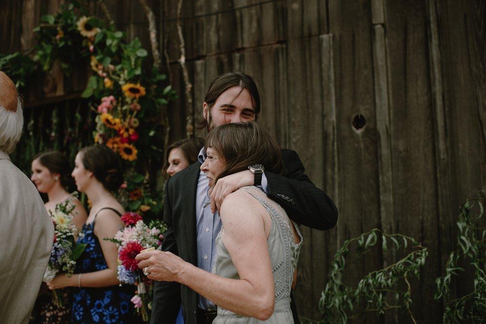 Backyard_Vashon_Island_Wedding_Kristen_Marie_Parker052.JPG