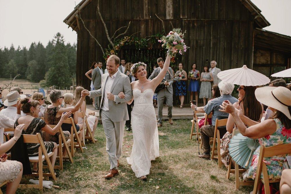Backyard_Vashon_Island_Wedding_Kristen_Marie_Parker053.JPG
