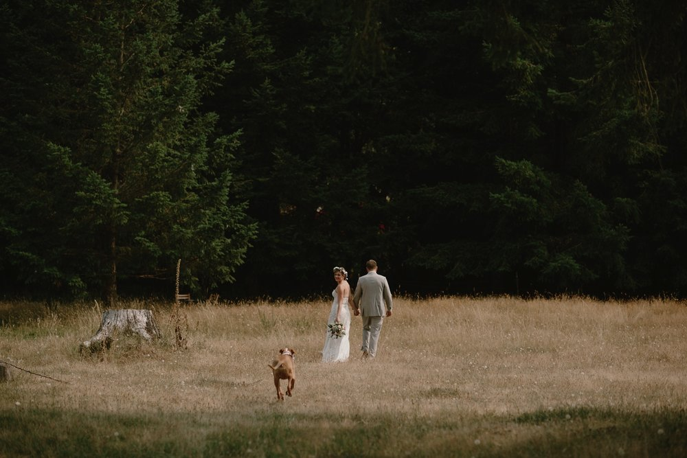 Backyard_Vashon_Island_Wedding_Kristen_Marie_Parker055.JPG