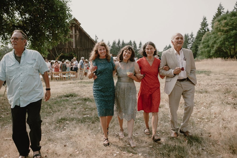 Backyard_Vashon_Island_Wedding_Kristen_Marie_Parker056.JPG
