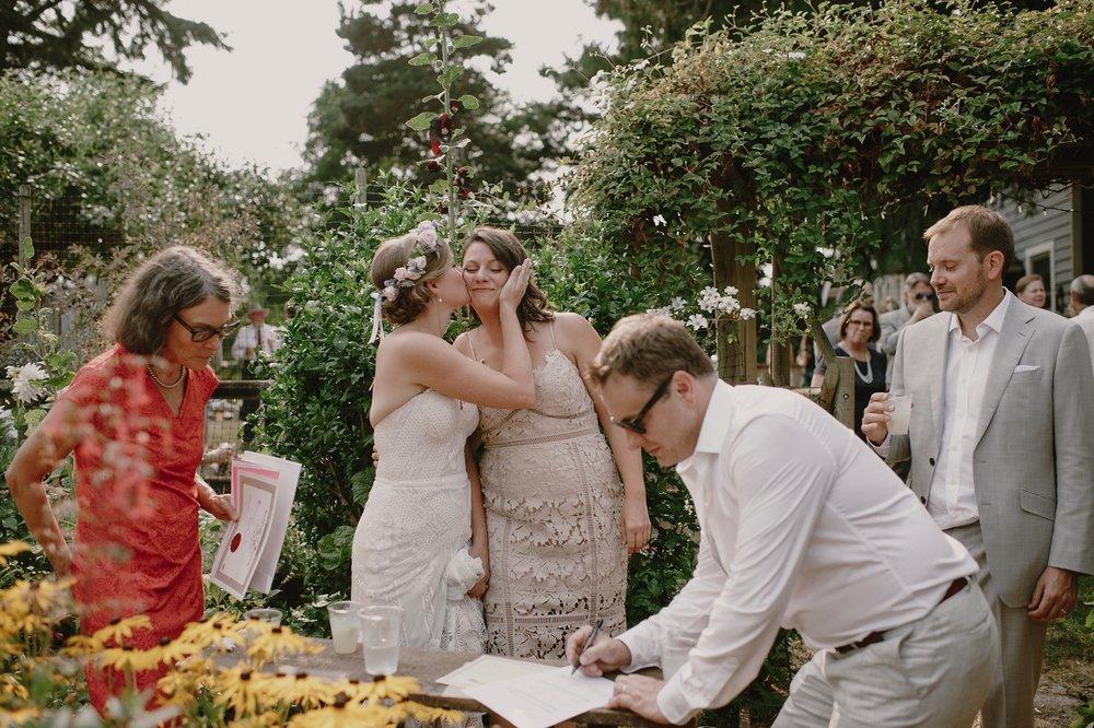 Backyard_Vashon_Island_Wedding_Kristen_Marie_Parker059.JPG