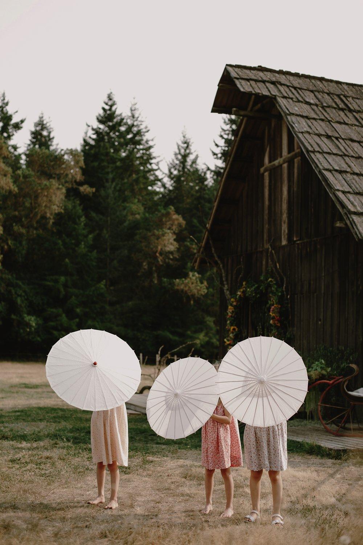 Backyard_Vashon_Island_Wedding_Kristen_Marie_Parker060.JPG