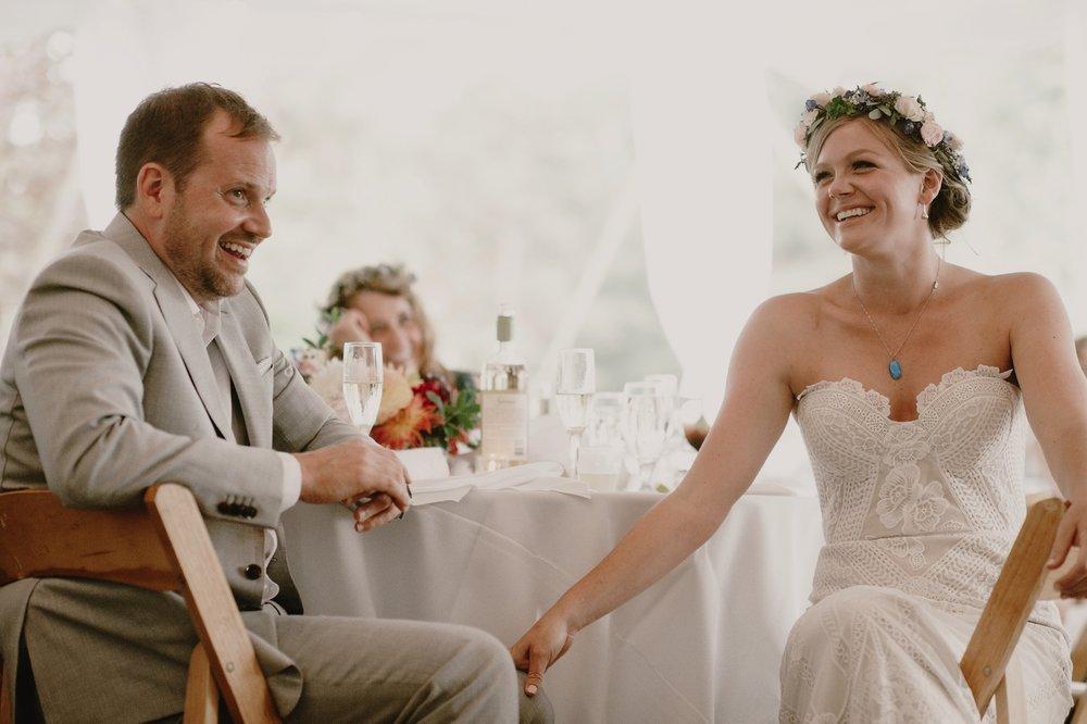 Backyard_Vashon_Island_Wedding_Kristen_Marie_Parker064.JPG