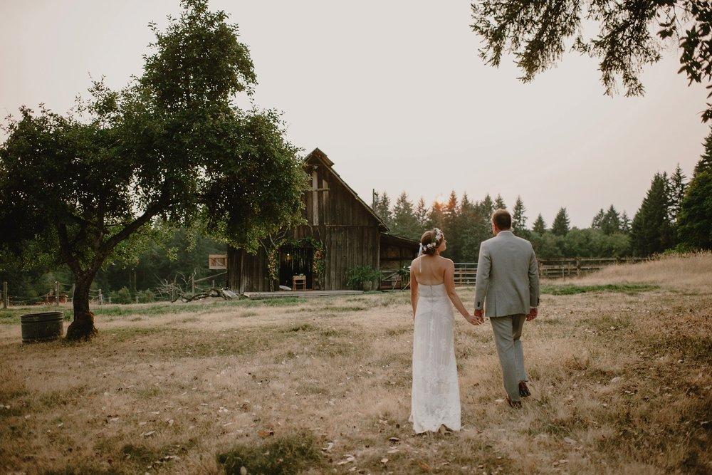 Backyard_Vashon_Island_Wedding_Kristen_Marie_Parker069.JPG