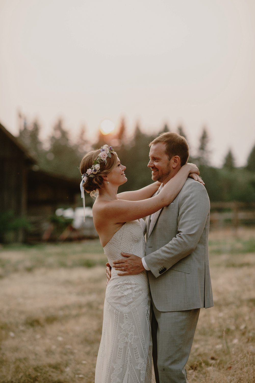 Backyard_Vashon_Island_Wedding_Kristen_Marie_Parker070.JPG