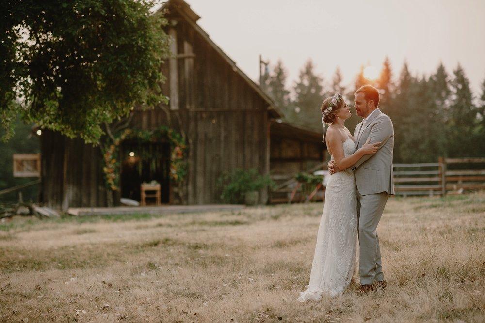Backyard_Vashon_Island_Wedding_Kristen_Marie_Parker071.JPG
