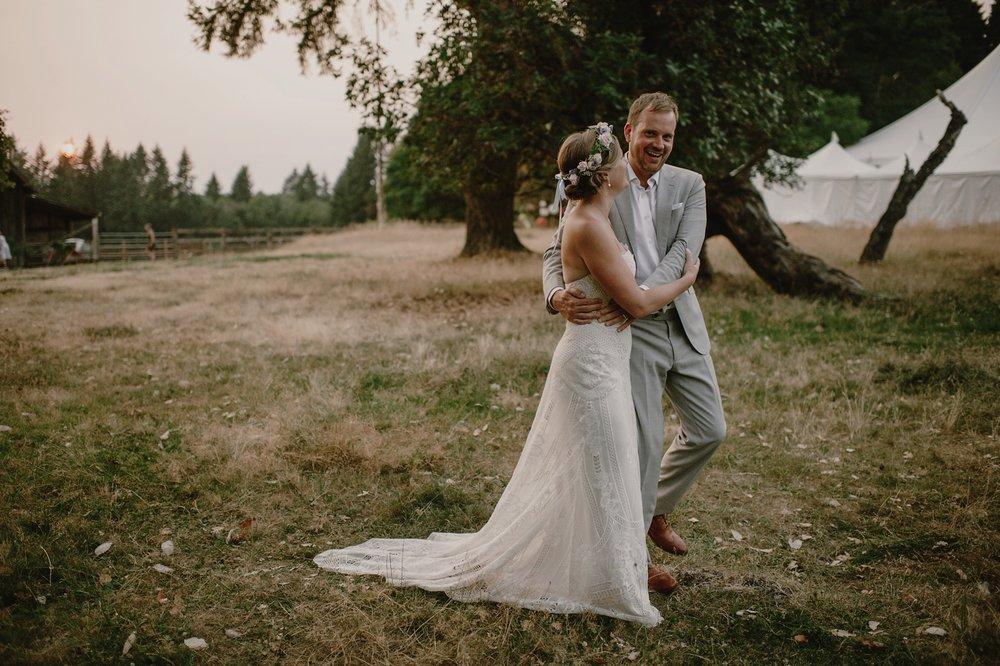Backyard_Vashon_Island_Wedding_Kristen_Marie_Parker072.JPG