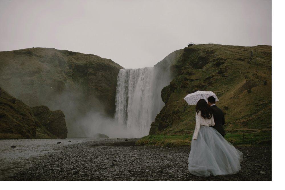 Iceland_Engagement_Kristen_Marie_Parker-1.jpg