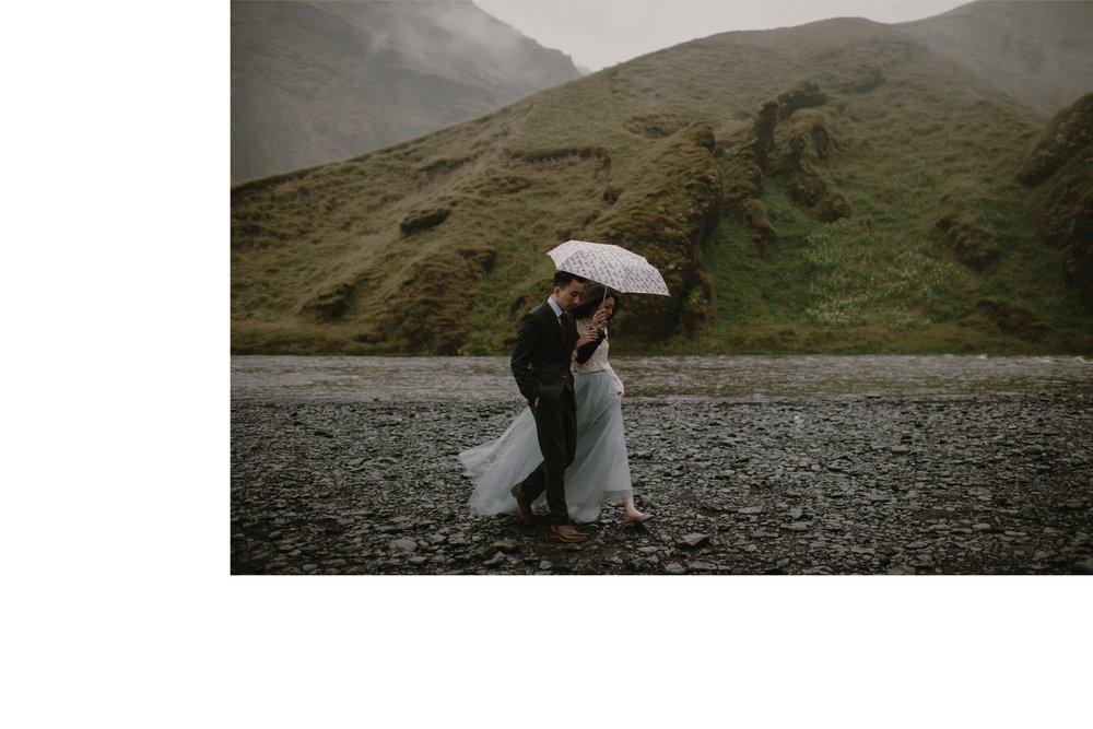 Iceland_Engagement_Kristen_Marie_Parker-3.jpg