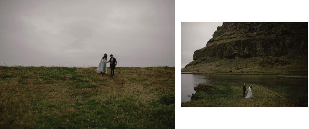 Iceland_Engagement_Kristen_Marie_Parker-5_Iceland_Engagement_Kristen_Marie_Parker-6.jpg