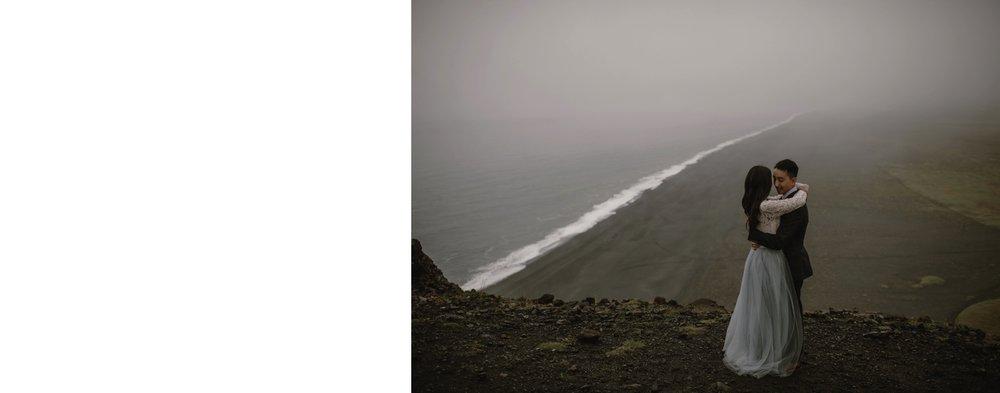 Iceland_Engagement_Kristen_Marie_Parker-8.jpg