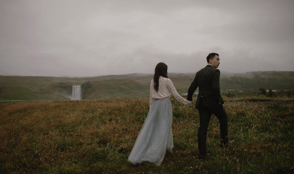 Iceland_Engagement_Kristen_Marie_Parker-7.jpg