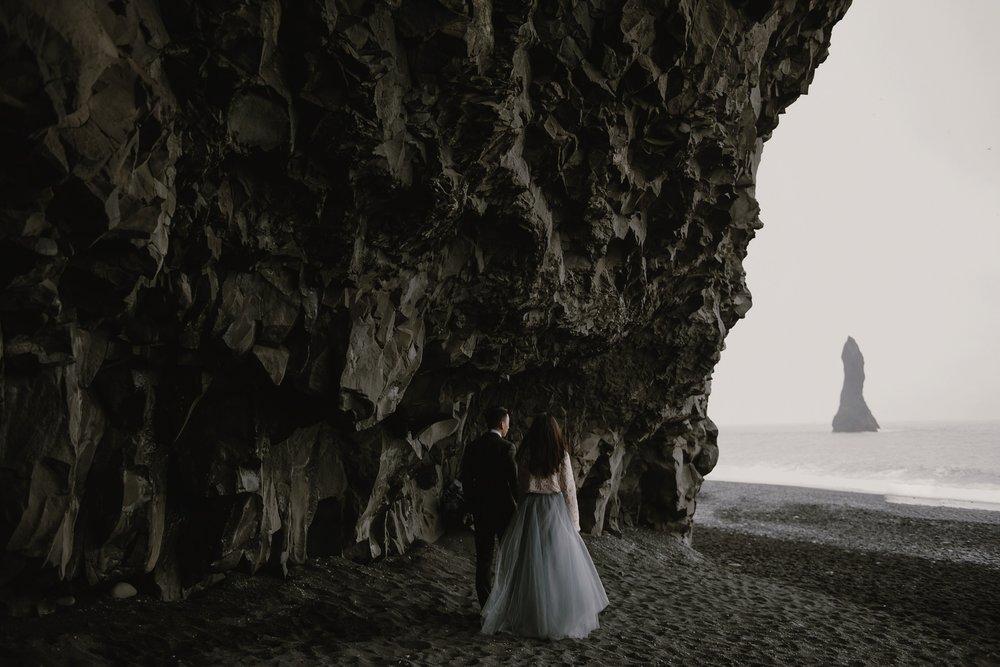 Iceland_Engagement_Kristen_Marie_Parker-12.jpg