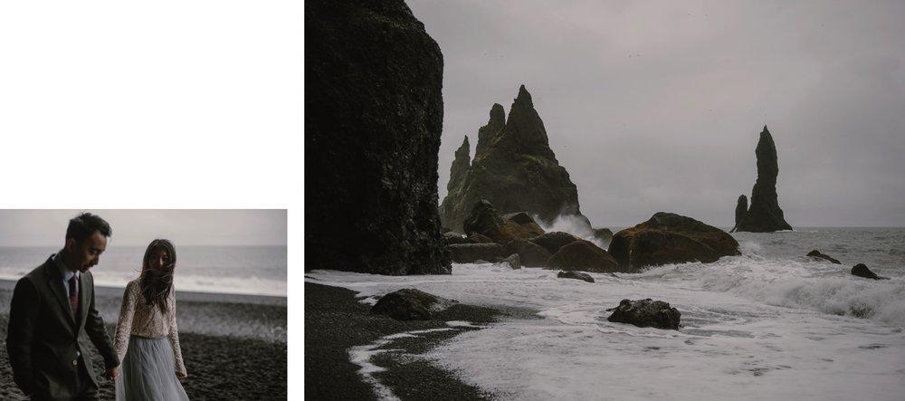 Iceland_Engagement_Kristen_Marie_Parker-14_Iceland_Engagement_Kristen_Marie_Parker-15.jpg