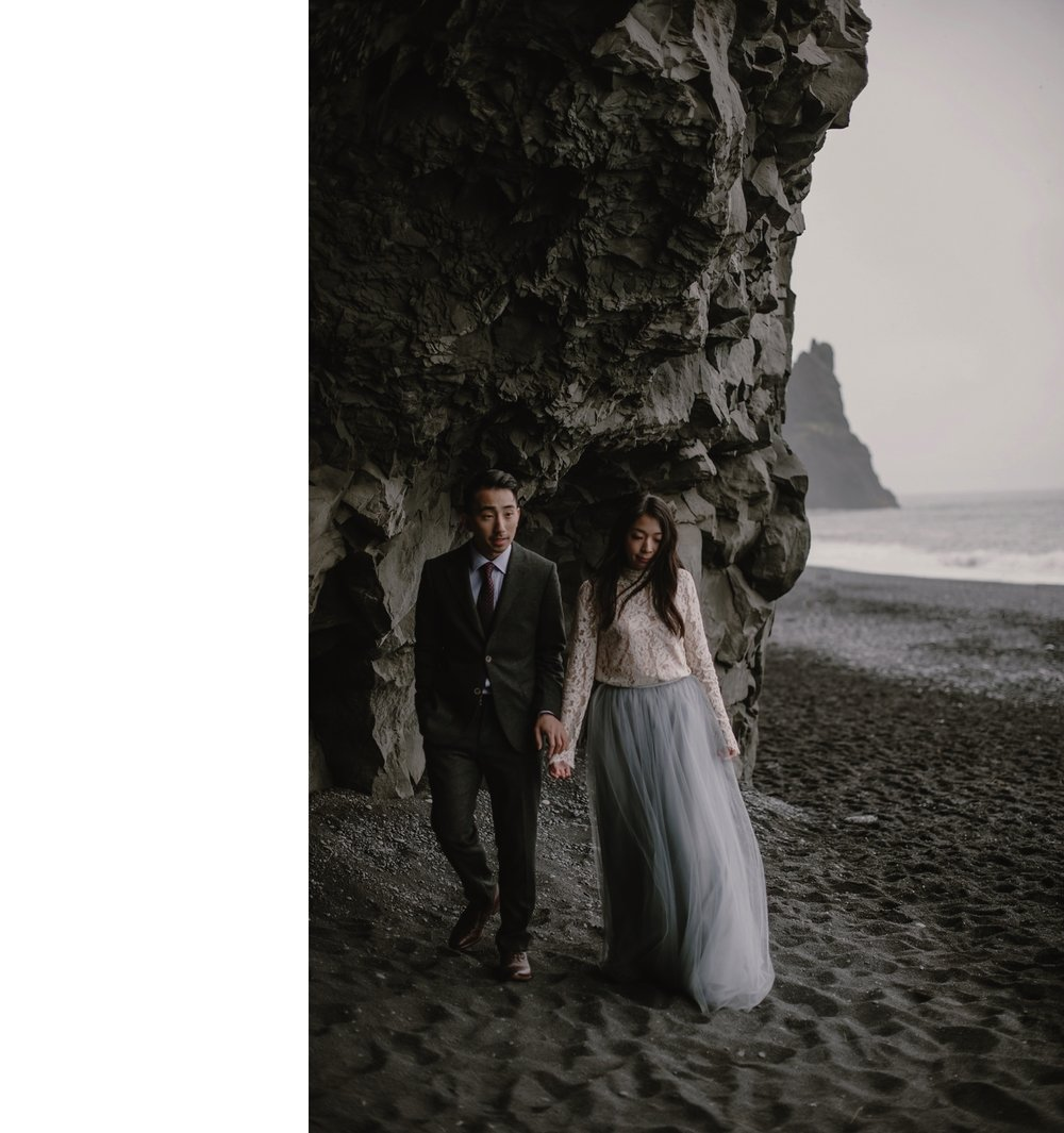 Iceland_Engagement_Kristen_Marie_Parker-13.jpg