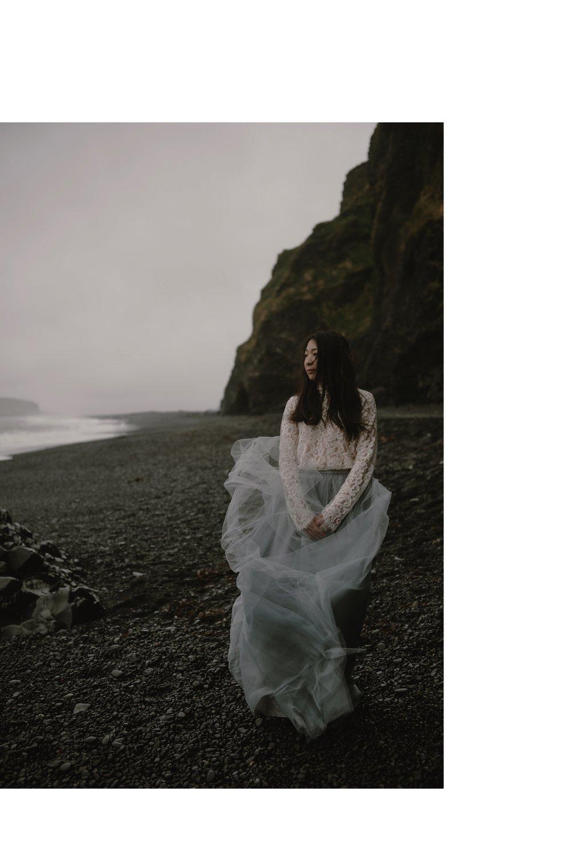 Iceland_Engagement_Kristen_Marie_Parker-17.jpg