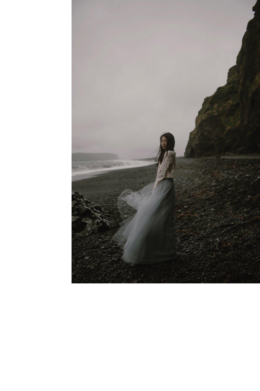 Iceland_Engagement_Kristen_Marie_Parker-18.jpg