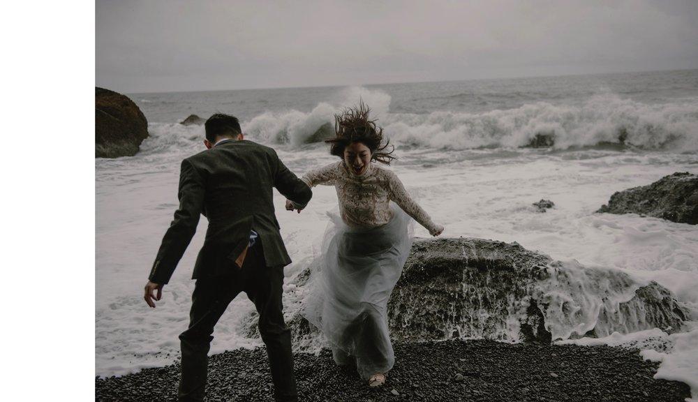 Iceland_Engagement_Kristen_Marie_Parker-20.jpg