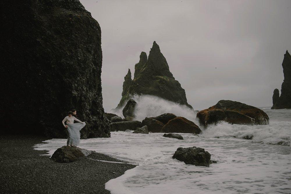 Iceland_Engagement_Kristen_Marie_Parker-19.jpg
