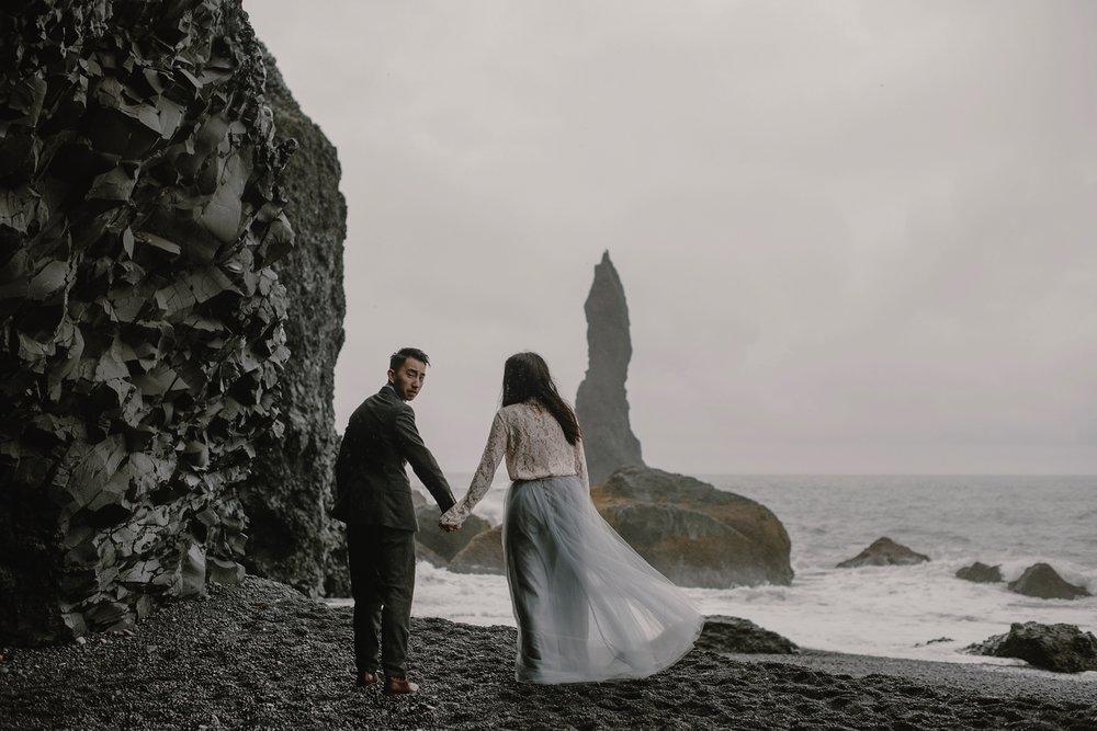 Iceland_Engagement_Kristen_Marie_Parker-23.jpg