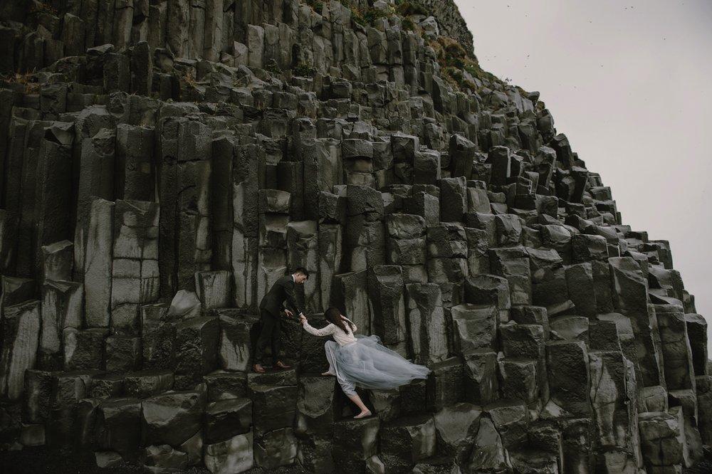 Iceland_Engagement_Kristen_Marie_Parker-27.jpg