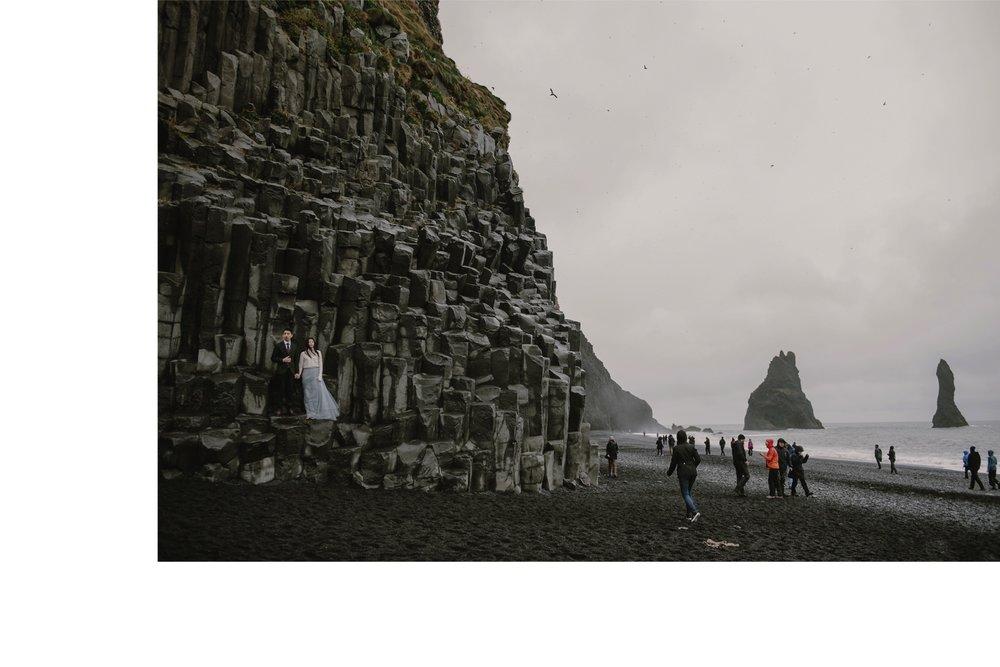 Iceland_Engagement_Kristen_Marie_Parker-28.jpg