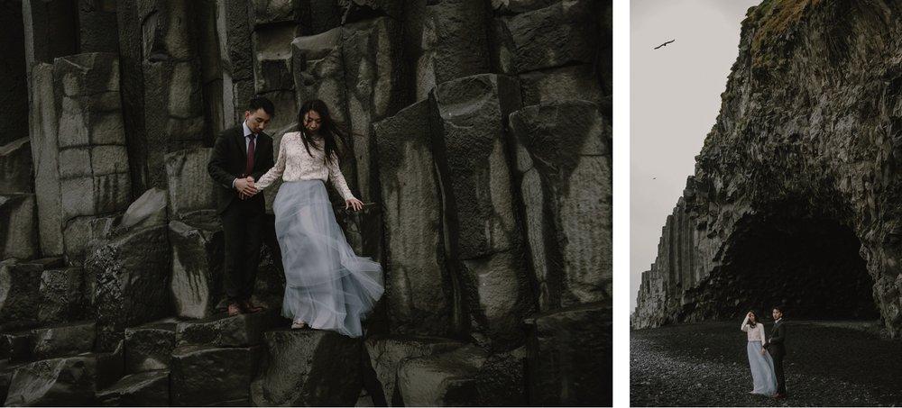 Iceland_Engagement_Kristen_Marie_Parker-30_Iceland_Engagement_Kristen_Marie_Parker-29.jpg