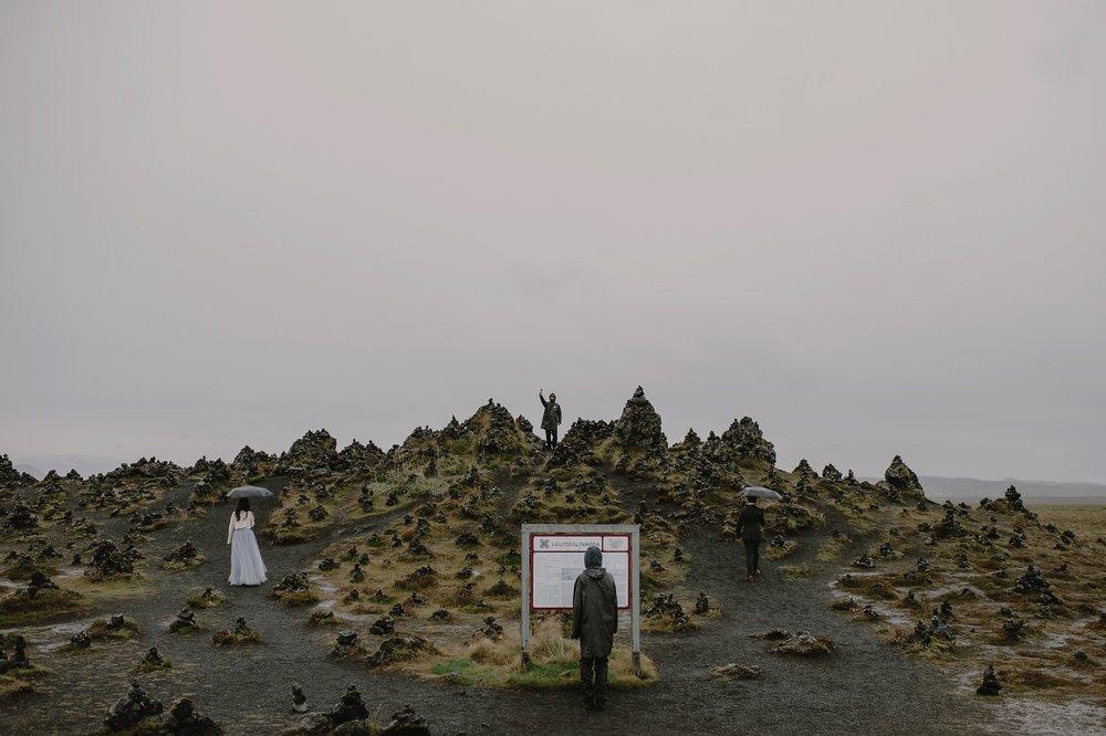 Iceland_Engagement_Kristen_Marie_Parker-31.jpg