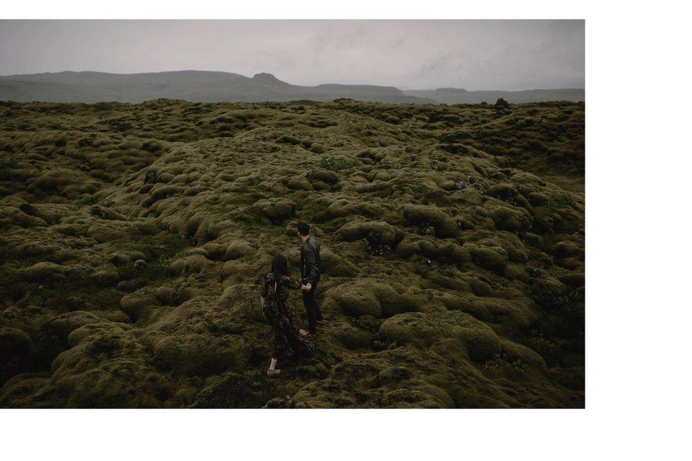 Iceland_Engagement_Kristen_Marie_Parker-32.jpg