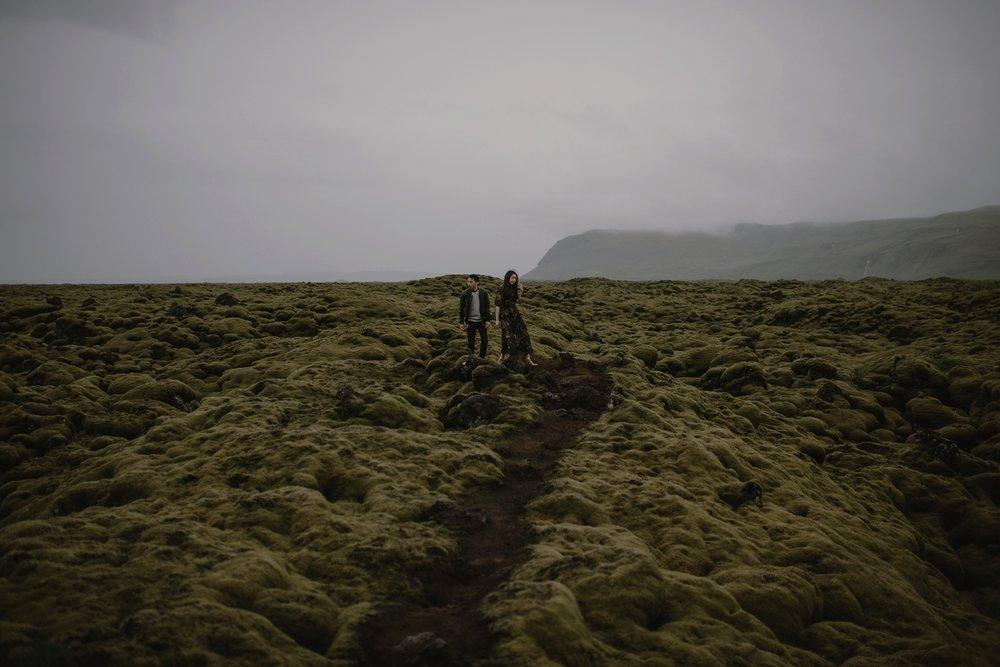 Iceland_Engagement_Kristen_Marie_Parker-33.jpg