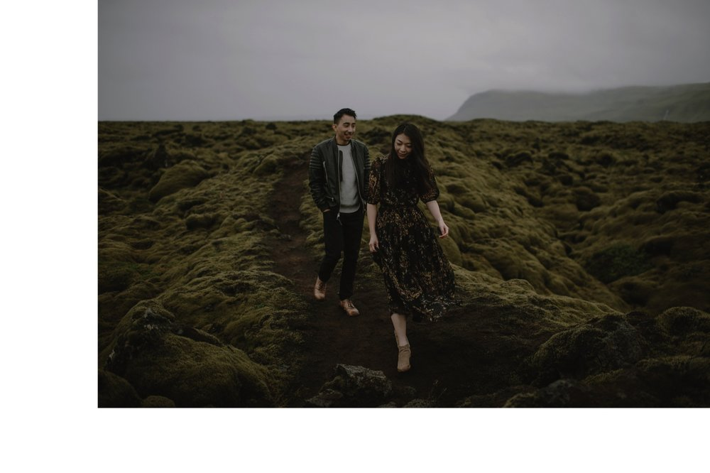 Iceland_Engagement_Kristen_Marie_Parker-36.jpg